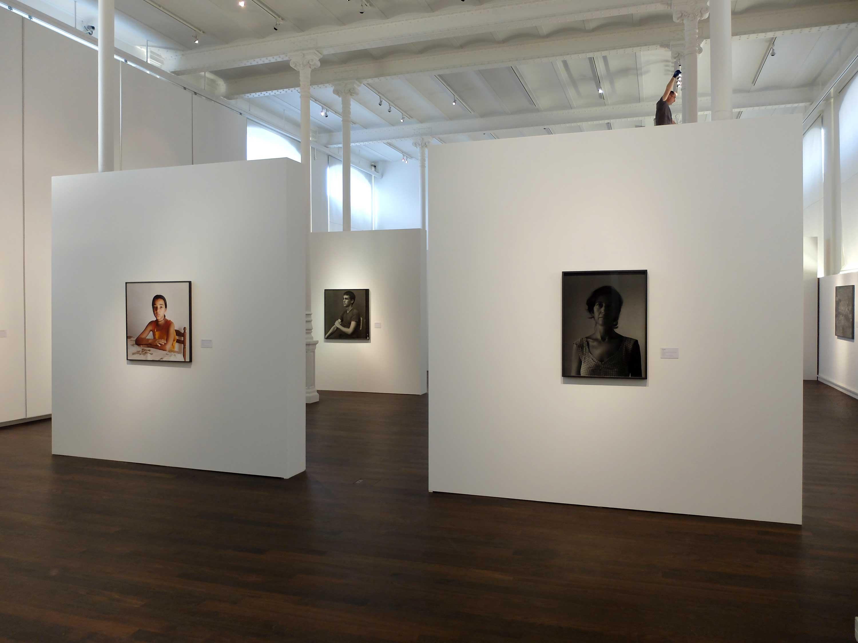 Exposition : Patrick Faigenbaum